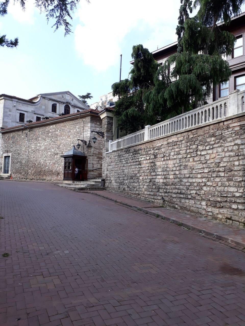 2018-07-10-konstantinopol-IMG_5251
