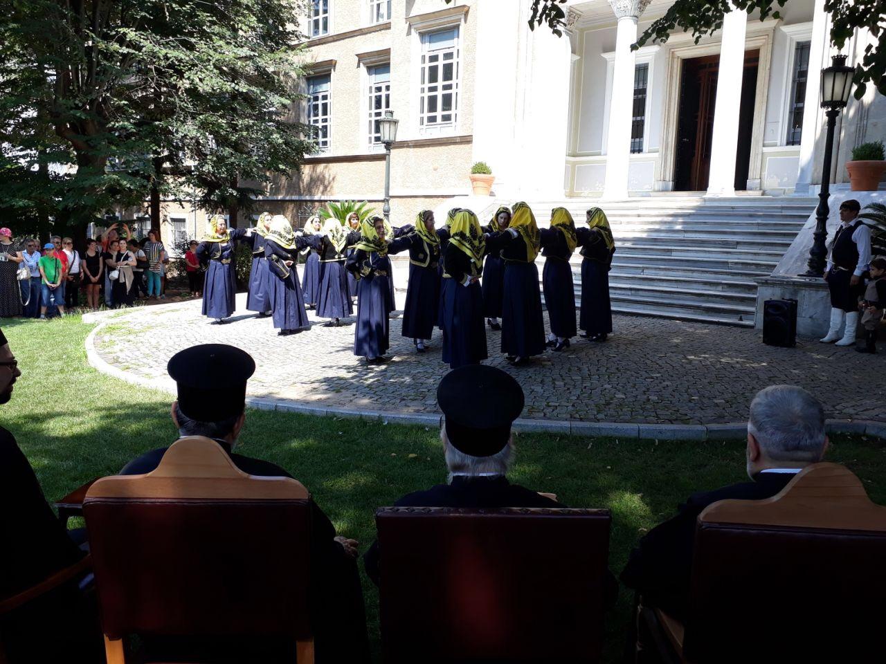 2018-07-10-konstantinopol-IMG_5260