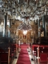 2018-07-10-konstantinopol-IMG_5249