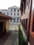 2018-07-10-konstantinopol-IMG_5250