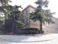 2018-07-10-konstantinopol-IMG_5254