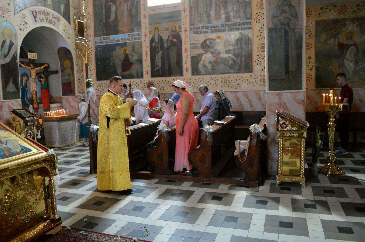 2018-08-Olomouc-pravoslavna-katedrala-DSC_0597_1