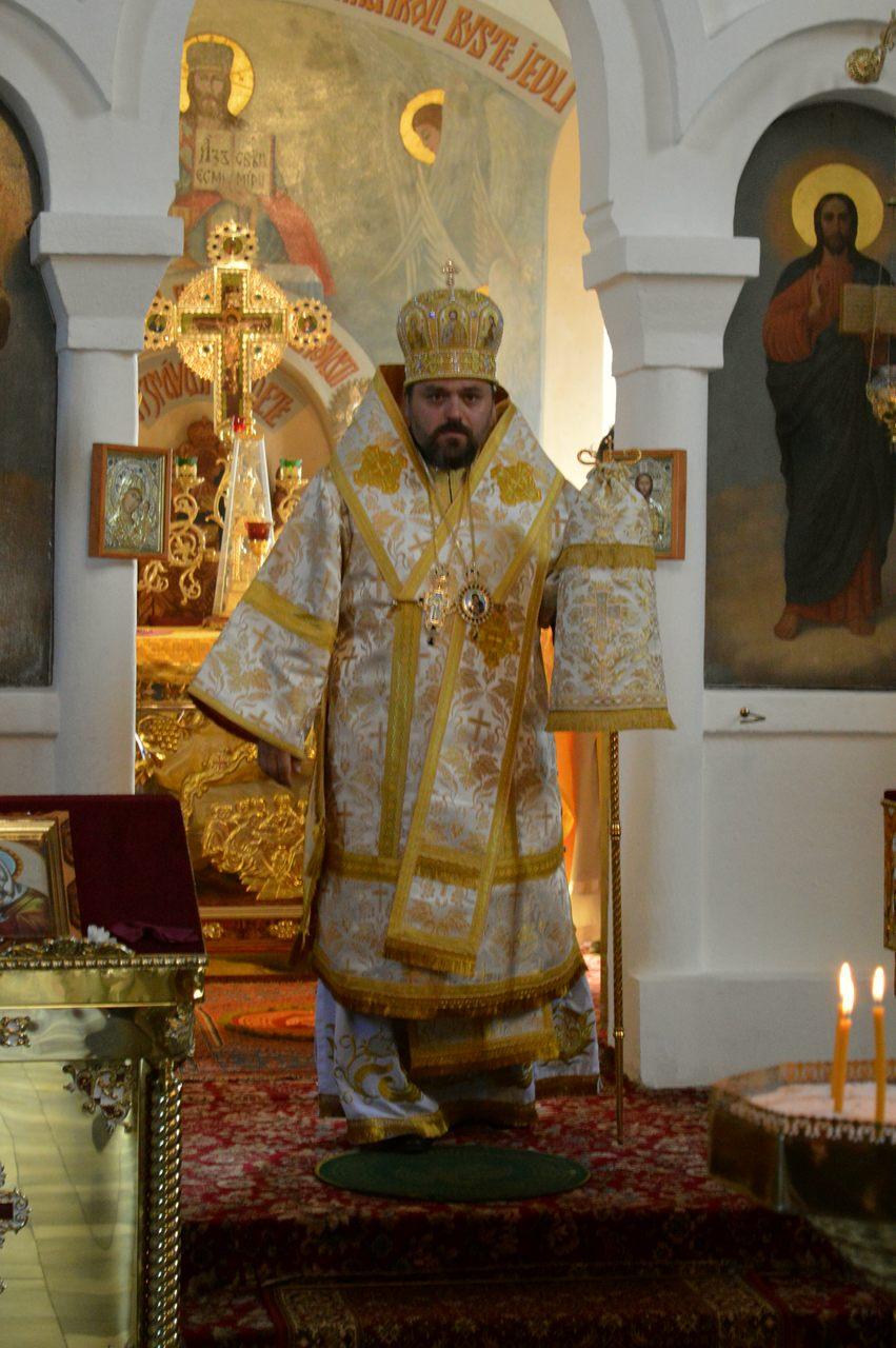 2018-08-Olomouc-pravoslavna-katedrala-DSC_0602_1
