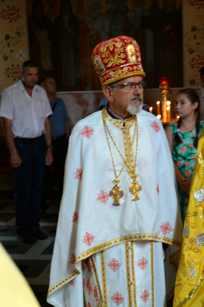 2018-08-Olomouc-pravoslavna-katedrala-DSC_0619_1