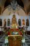 2018-08-Olomouc-pravoslavna-katedrala-DSC_0549_1
