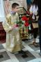 2018-08-Olomouc-pravoslavna-katedrala-DSC_0592_1