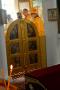 2018-08-Olomouc-pravoslavna-katedrala-DSC_0601_1