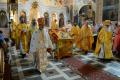 2018-08-Olomouc-pravoslavna-katedrala-DSC_0604_1