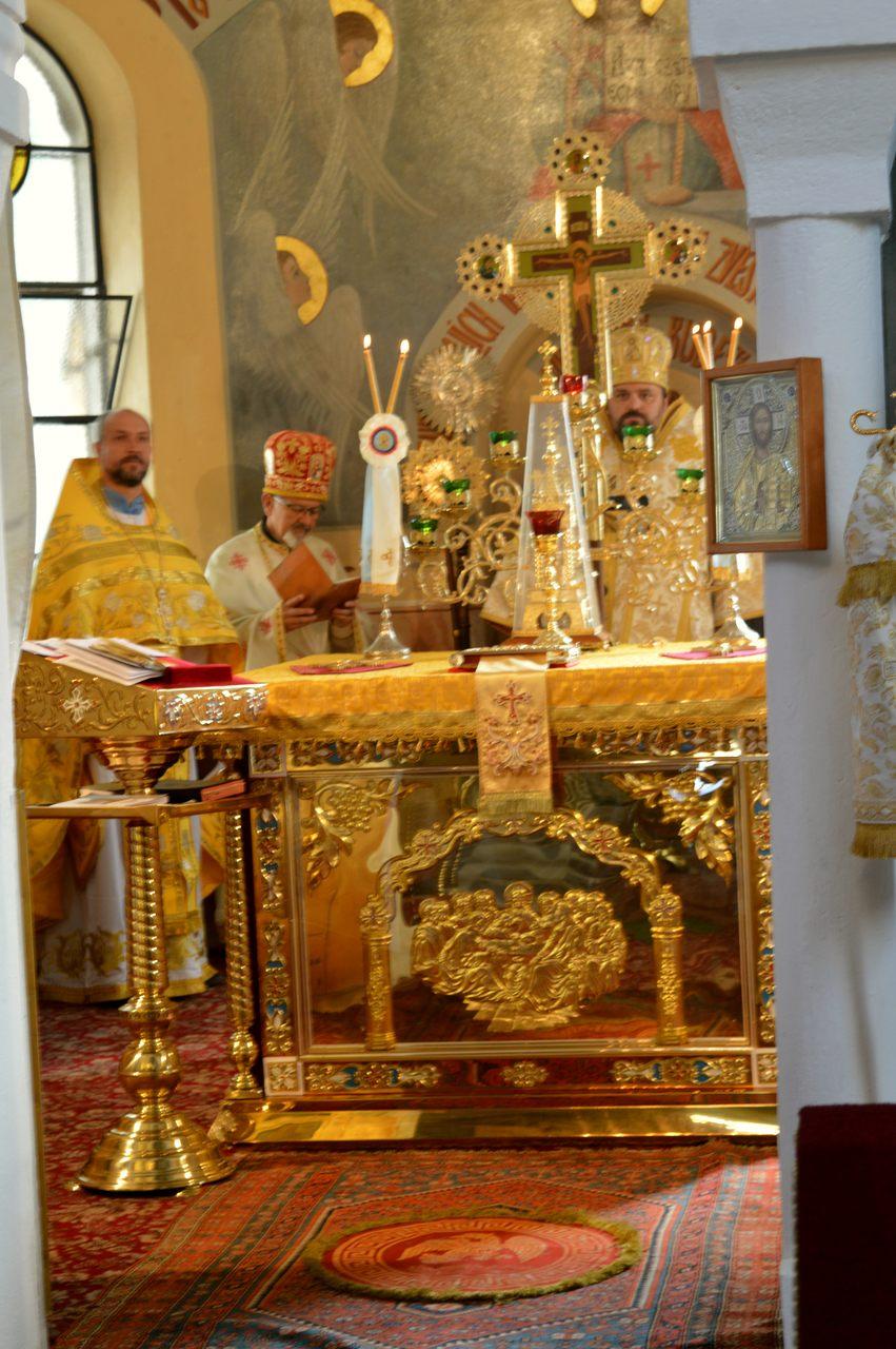 2018-08-Olomouc-pravoslavna-katedrala-DSC_0686_1