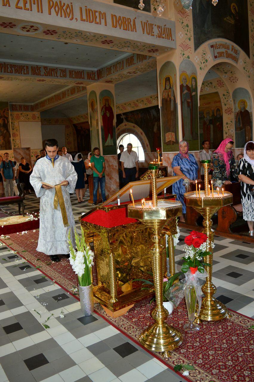 2018-08-Olomouc-pravoslavna-katedrala-DSC_0688_1