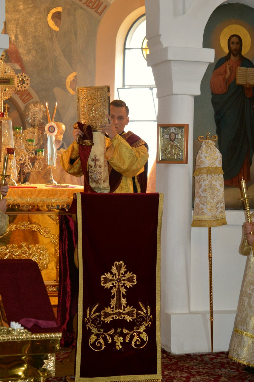 2018-08-Olomouc-pravoslavna-katedrala-DSC_0692_1