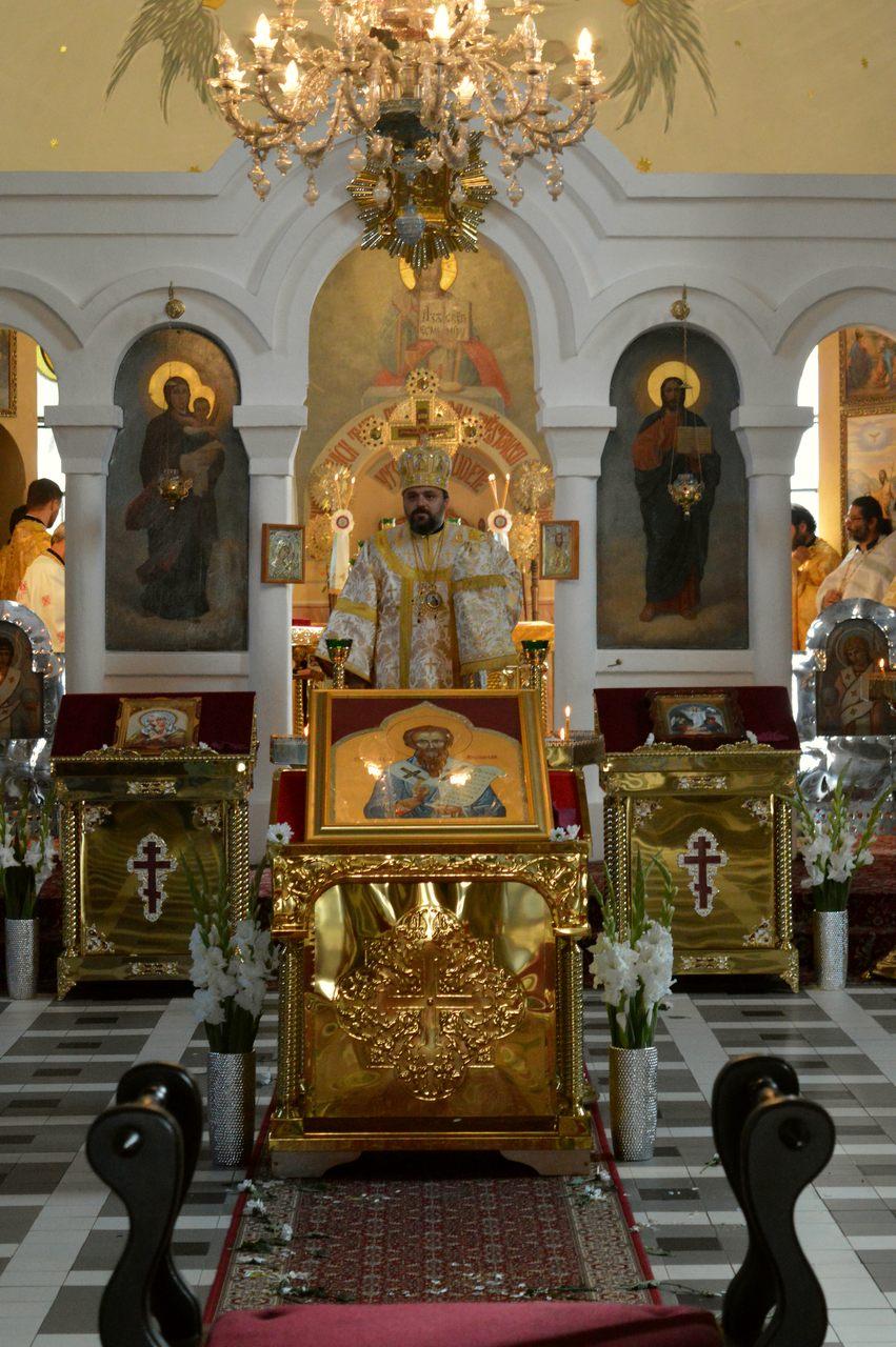 2018-08-Olomouc-pravoslavna-katedrala-DSC_0712_1