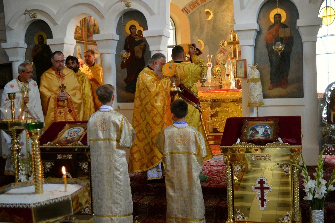 2018-08-Olomouc-pravoslavna-katedrala-DSC_0743_1