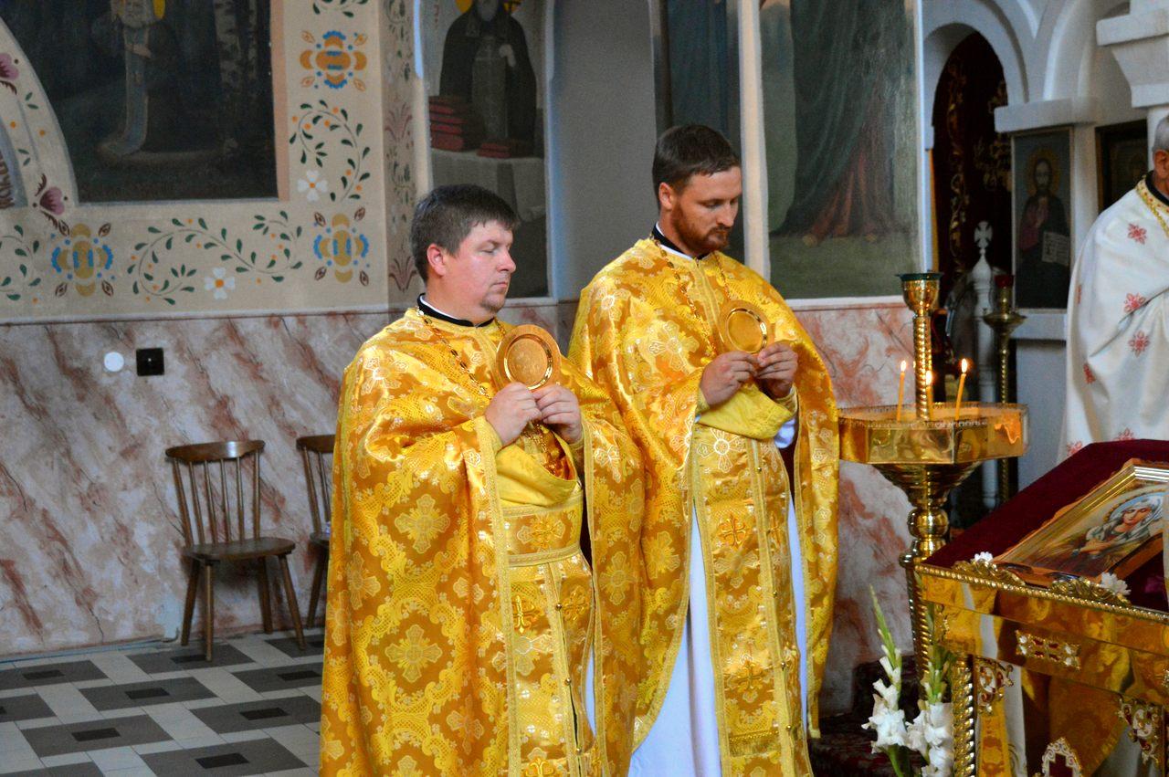 2018-08-Olomouc-pravoslavna-katedrala-DSC_0751_1