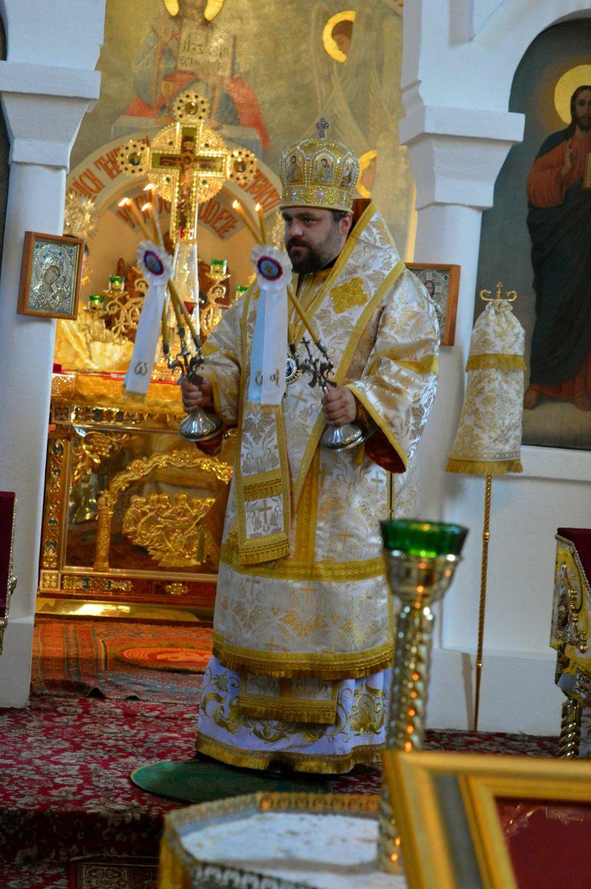 2018-08-Olomouc-pravoslavna-katedrala-DSC_0791_1
