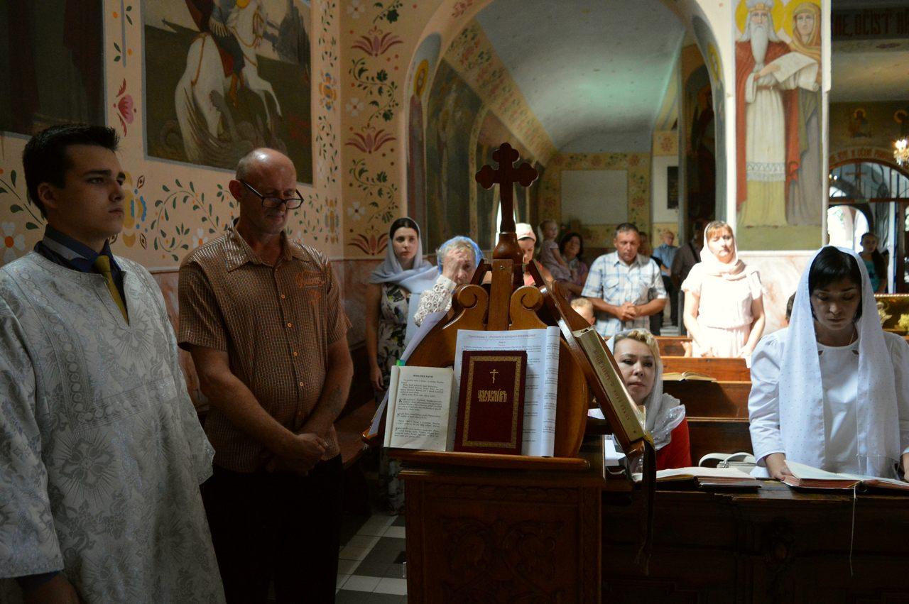 2018-08-Olomouc-pravoslavna-katedrala-DSC_0807_1