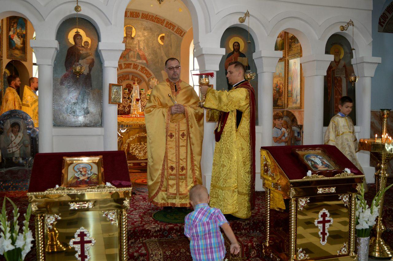 2018-08-Olomouc-pravoslavna-katedrala-DSC_0831_1