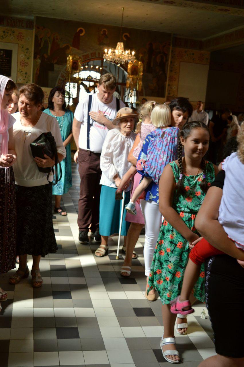 2018-08-Olomouc-pravoslavna-katedrala-DSC_0840_1