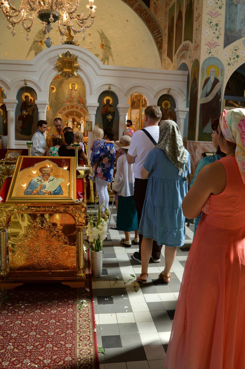 2018-08-Olomouc-pravoslavna-katedrala-DSC_0843_1