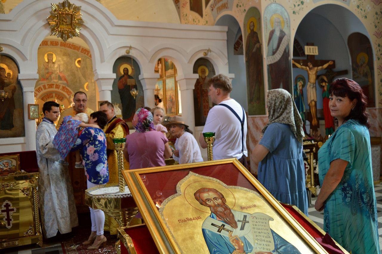 2018-08-Olomouc-pravoslavna-katedrala-DSC_0844_1