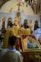 2018-08-Olomouc-pravoslavna-katedrala-DSC_0673_1
