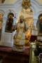 2018-08-Olomouc-pravoslavna-katedrala-DSC_0681_1