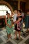 2018-08-Olomouc-pravoslavna-katedrala-DSC_0684_1