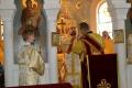 2018-08-Olomouc-pravoslavna-katedrala-DSC_0699_1