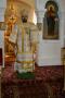 2018-08-Olomouc-pravoslavna-katedrala-DSC_0704_1