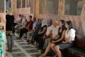 2018-08-Olomouc-pravoslavna-katedrala-DSC_0715_1