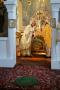 2018-08-Olomouc-pravoslavna-katedrala-DSC_0734_1