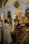 2018-08-Olomouc-pravoslavna-katedrala-DSC_0750_1