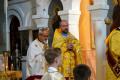 2018-08-Olomouc-pravoslavna-katedrala-DSC_0752_1
