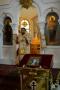 2018-08-Olomouc-pravoslavna-katedrala-DSC_0759_1