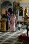 2018-08-Olomouc-pravoslavna-katedrala-DSC_0822_1