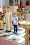 2018-08-Olomouc-pravoslavna-katedrala-DSC_0829_1