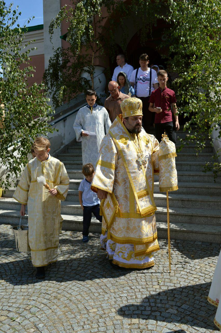 2018-08-Olomouc-pravoslavna-katedrala-DSC_0869_1