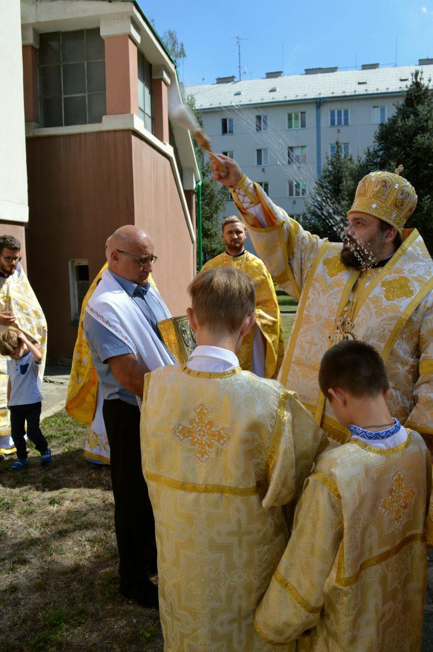 2018-08-Olomouc-pravoslavna-katedrala-DSC_0883_1