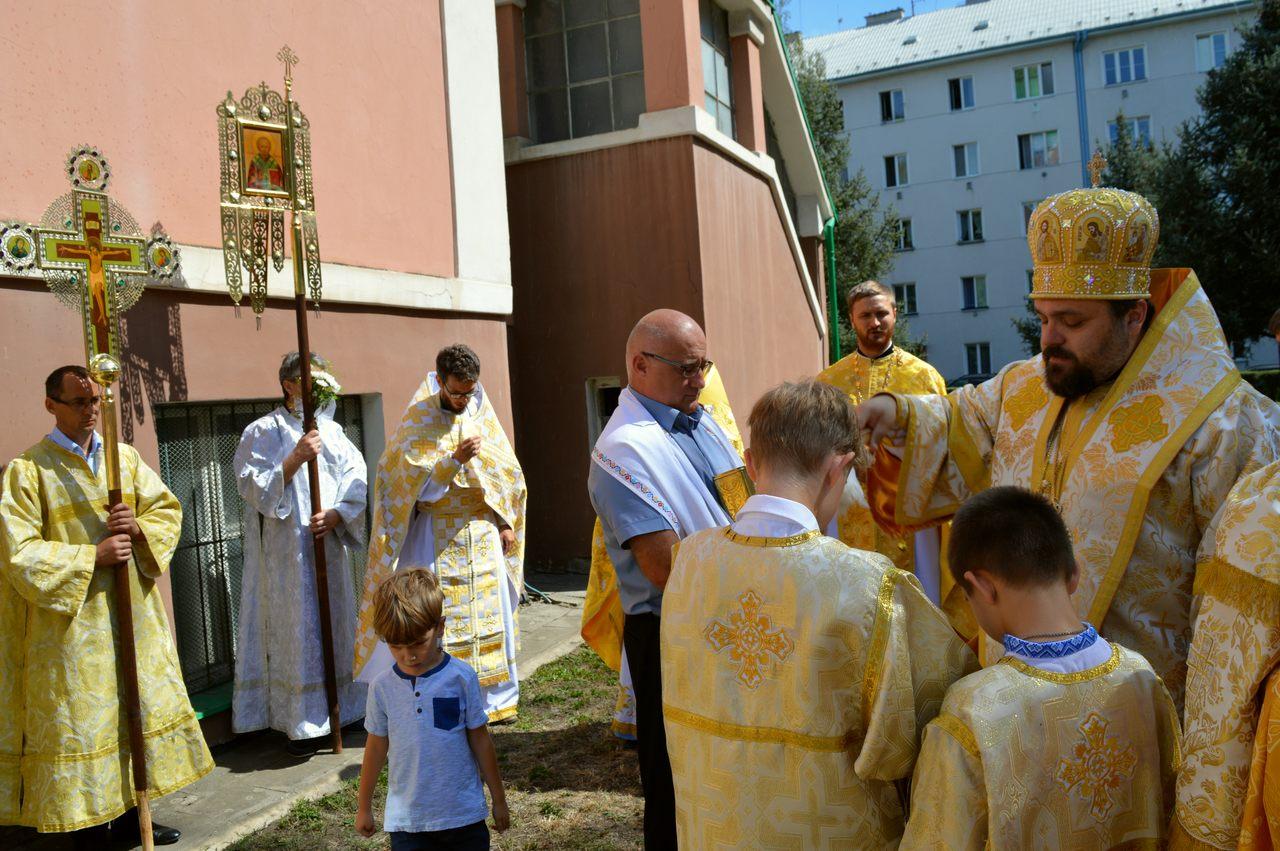 2018-08-Olomouc-pravoslavna-katedrala-DSC_0884_1