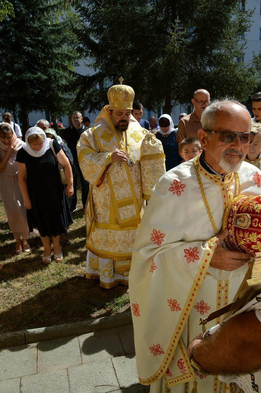 2018-08-Olomouc-pravoslavna-katedrala-DSC_0905_1