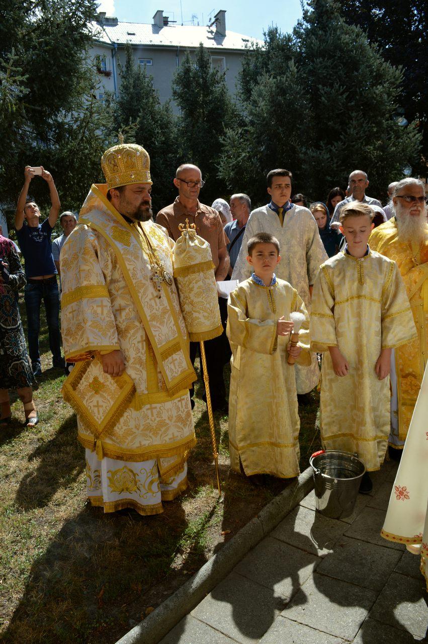 2018-08-Olomouc-pravoslavna-katedrala-DSC_0906_1