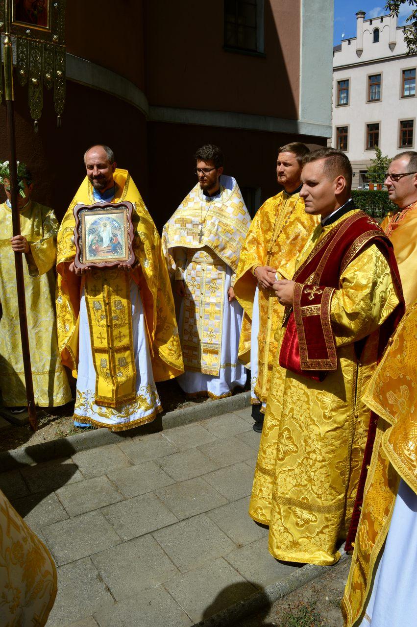 2018-08-Olomouc-pravoslavna-katedrala-DSC_0909_1