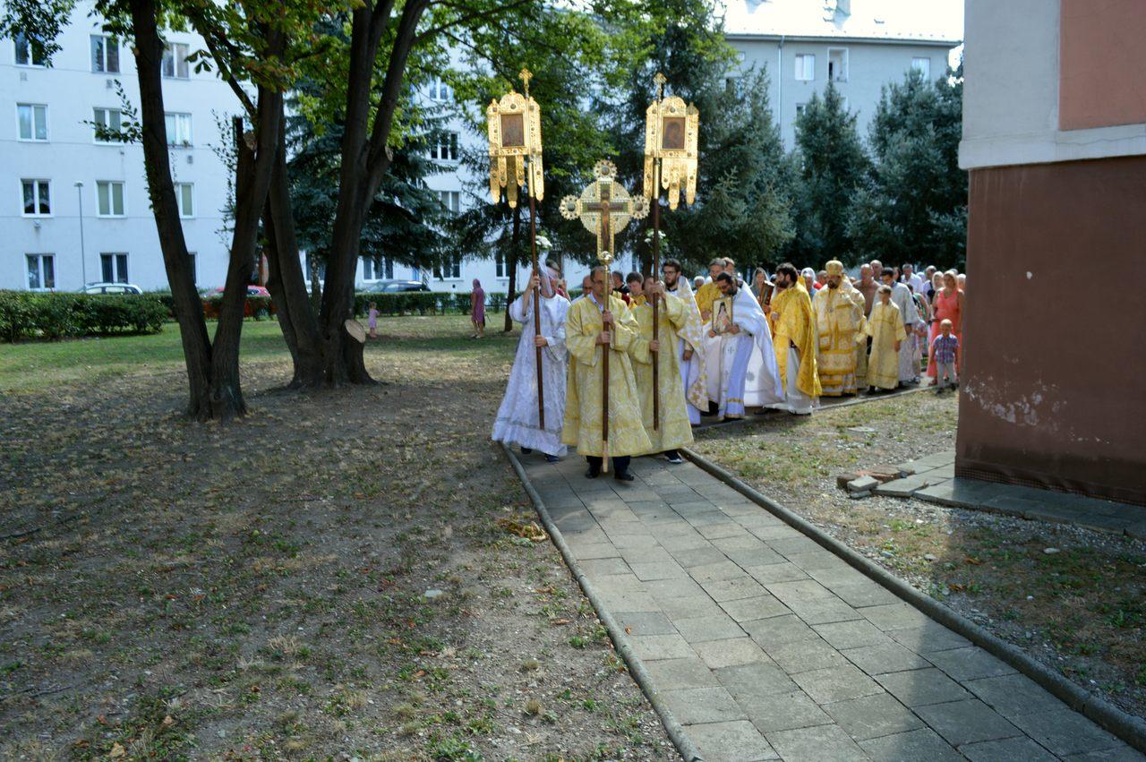 2018-08-Olomouc-pravoslavna-katedrala-DSC_0919_1
