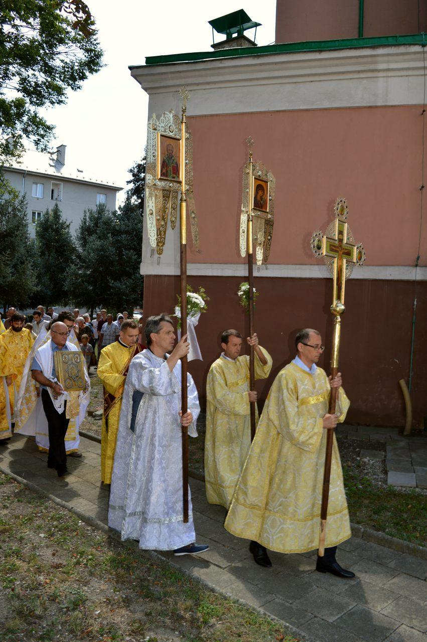 2018-08-Olomouc-pravoslavna-katedrala-DSC_0922_1