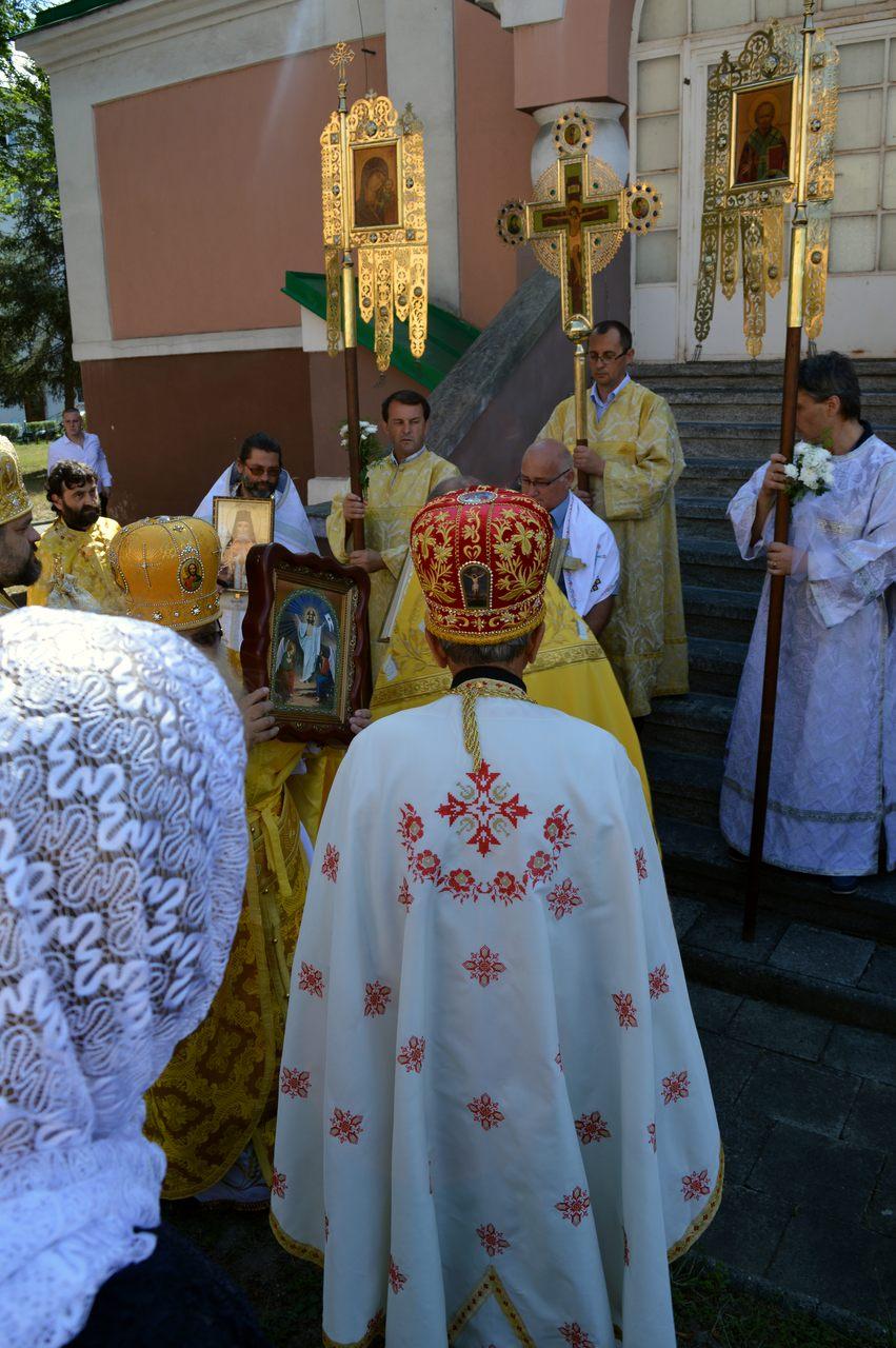 2018-08-Olomouc-pravoslavna-katedrala-DSC_0927_1