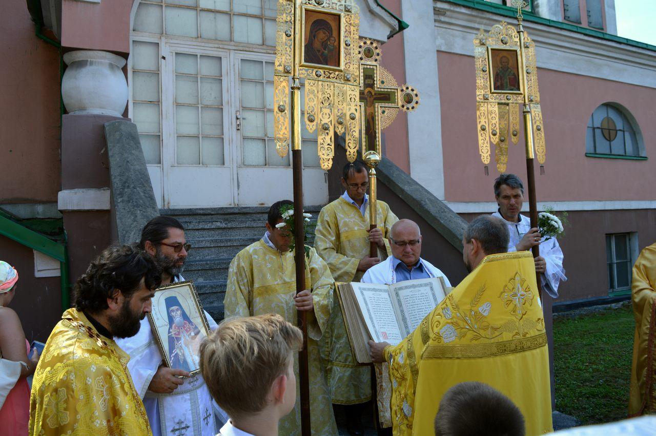 2018-08-Olomouc-pravoslavna-katedrala-DSC_0928_1