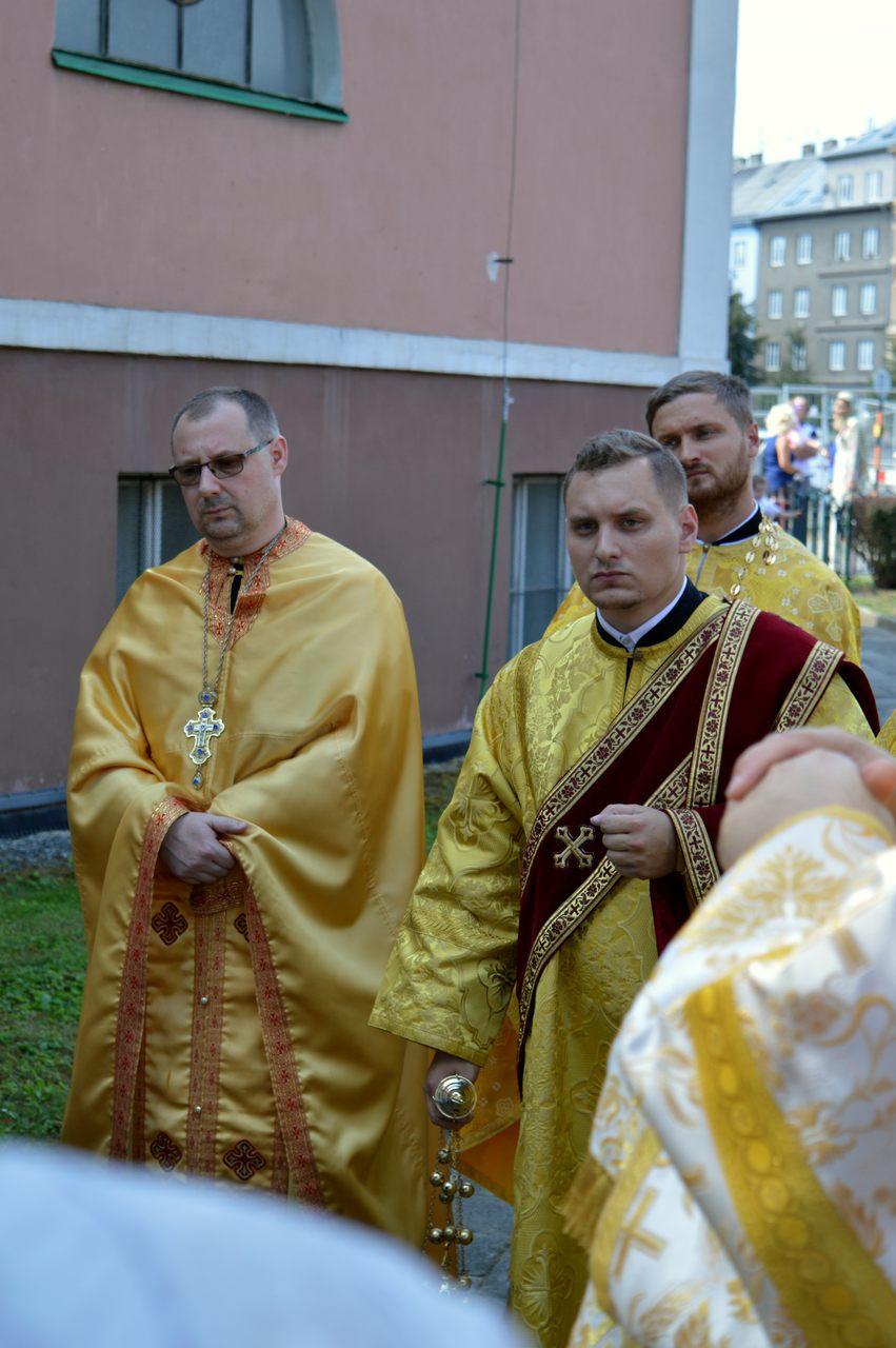 2018-08-Olomouc-pravoslavna-katedrala-DSC_0929_1