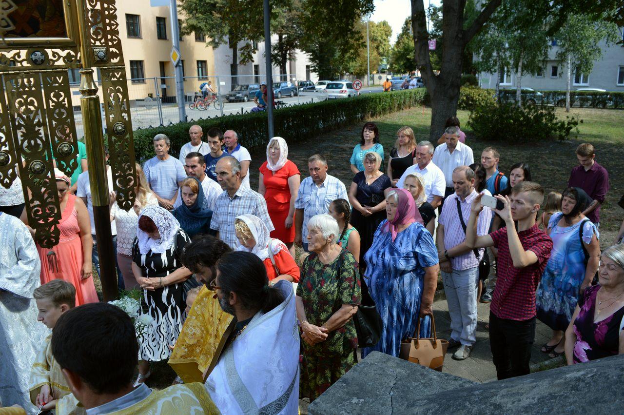2018-08-Olomouc-pravoslavna-katedrala-DSC_0937_1