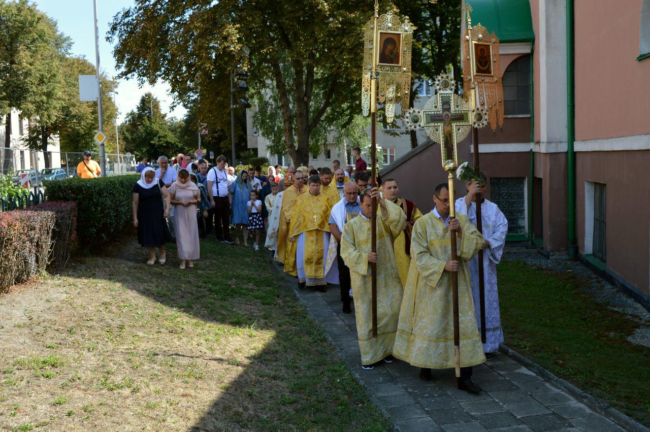 2018-08-Olomouc-pravoslavna-katedrala-DSC_0939_1