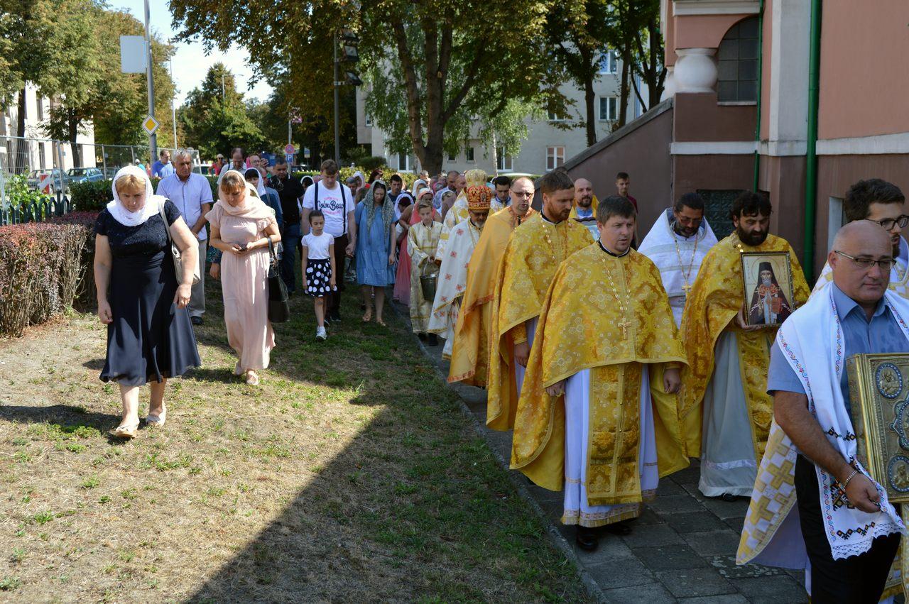 2018-08-Olomouc-pravoslavna-katedrala-DSC_0941_1